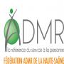 Federation ADMR / Haute Saone , Medecins generalistes / Aides soignantes H/F