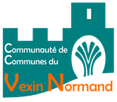 CDC VEXIN NORMAND