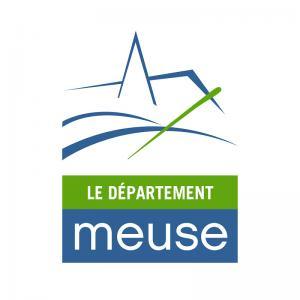 DEPARTEMENT DE LA MEUSE
