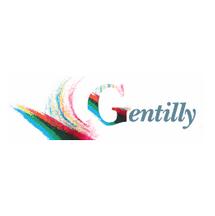 MAIRIE DE GENTILLY