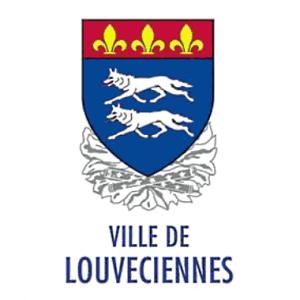 VILLE DE LOUVECIENNES