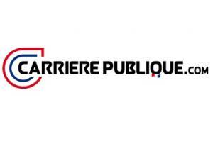 CarrierePublique